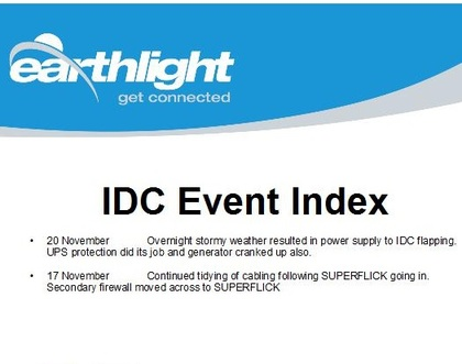 IDC Event Index.jpg